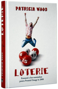 Loterie [0]
