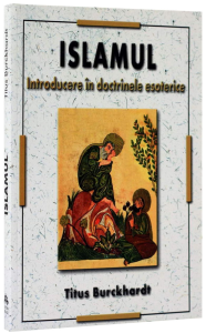 Introducere in doctrinele esoterice [0]