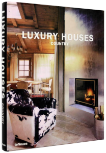 Luxury Houses - Country [1]