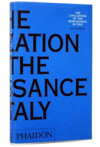 The Civilization of the Renaissance in Italy [0]