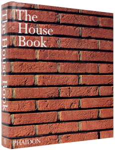 The House Book [0]
