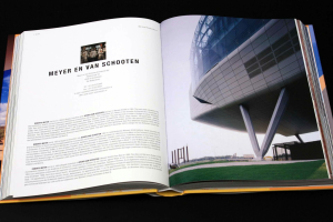100 Contemporary Architects [2]