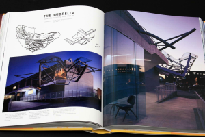 100 Contemporary Architects [3]