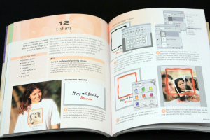 How to Show and Share your Digital Photographs. Great Ways to Organize, Present and Share Your Digital Photographs [2]
