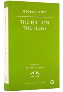 The Mill on the Floss [0]