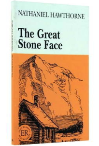 The Great Stone Face [0]