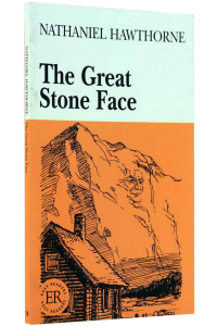 The Great Stone Face [1]