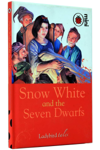 Snow White And The Seven Dwarfs [0]