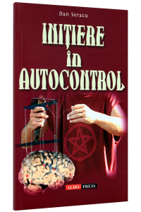 Initiere in Autocontrol0
