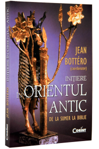 Initiere in Orientul Antic0