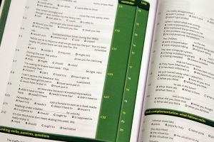Advanced Grammar in Use with answers and Ebook. 3rd Edition [5]