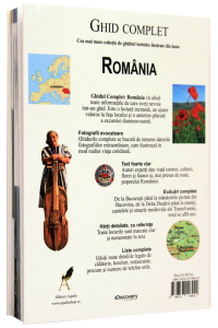 Ghid complet Romania1