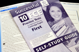 Successful FCE. 10 Practice Tests. New 2015 Format4
