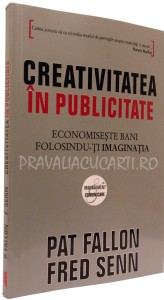 Creativitatea in publicitate