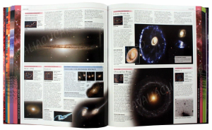 Universul - Ghid visual complet