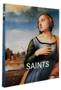 The World of the Saints