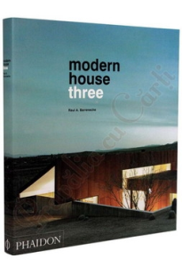 Modern House Three
