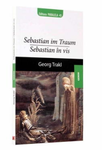 Sebastian in Traum - Sebastian in vis