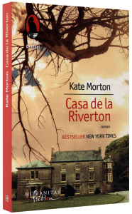 Casa de la Riverton