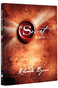 The Secret – Secretul