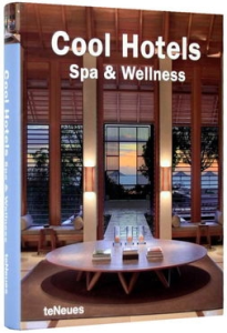 Cool Hotels - Spa & Wellness