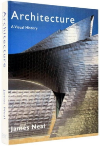 Architecture. A Visual History