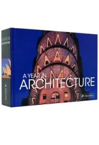 A Year in Architecture