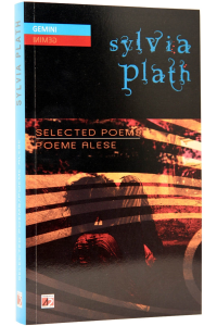 Selected Poems. Poeme alese