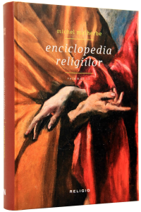 Enciclopedia religiilor. Vol. 2