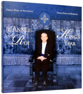 L'Année du Roi / The King's Year
