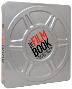 The Film Book. The Complete Guide to the World of Cinema