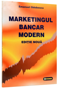 Marketingul bancar modern