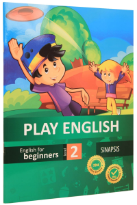 Play English 2 (level) Beginner