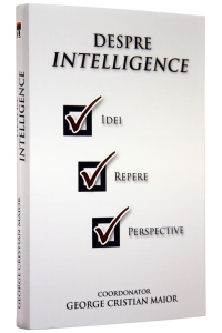 Despre intelligence