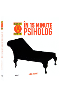 In 15 minute psiholog