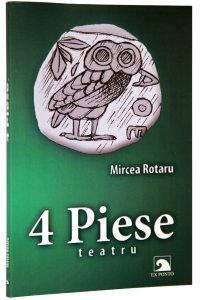 4 Piese
