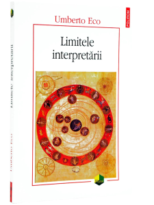 Limitele interpretarii