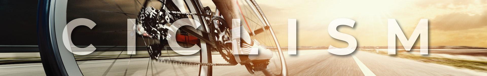 Carti | Ciclism