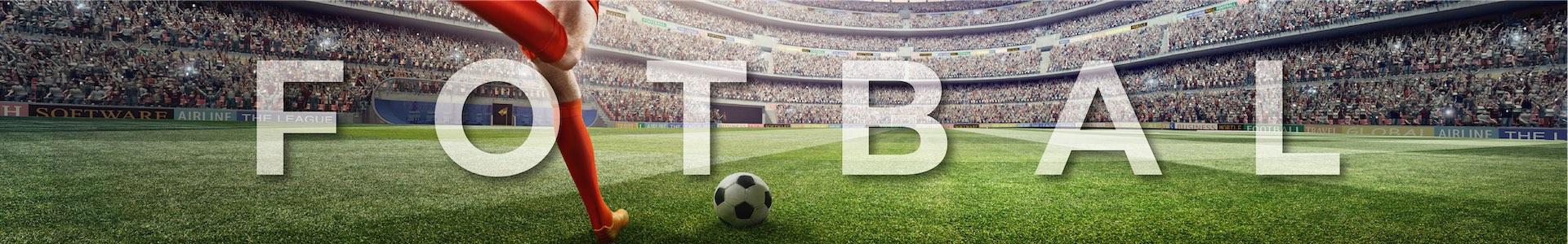 Carti | Fotbal