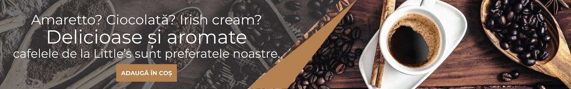 Cafea | Cafea instant