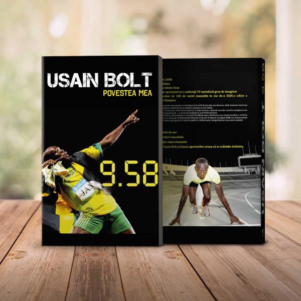 Povestea ea, de Usain Bolt 3