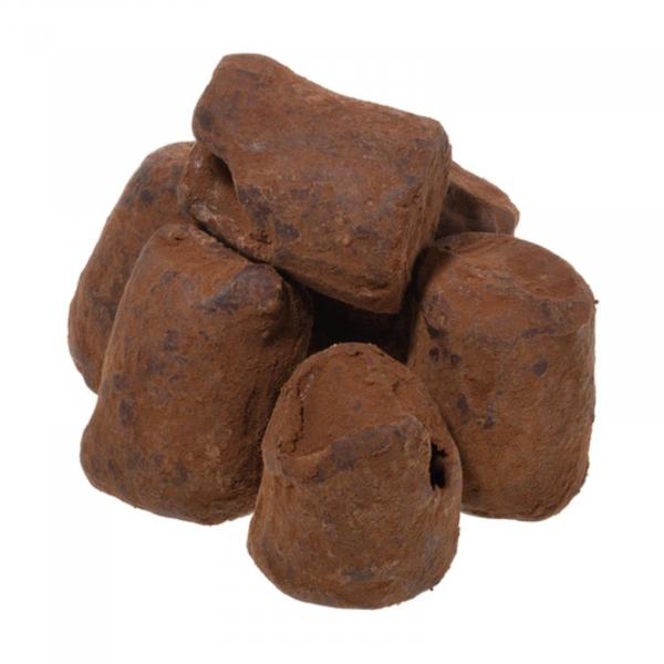 Trufe de ciocolata cu zmeura 175G 1
