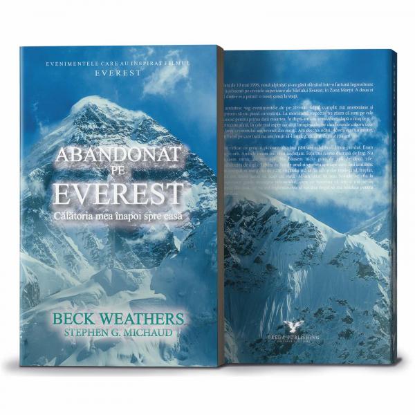 Extravaganta alpina - set cadou 2