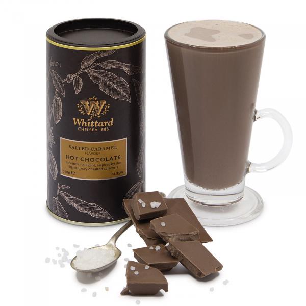 Extravaganta de caramel - set cadou 3