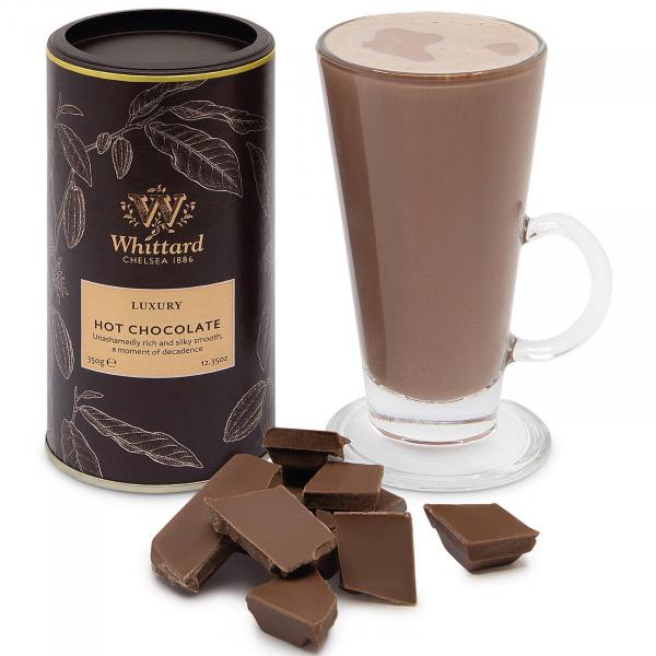 Extravaganta de ciocolata 2