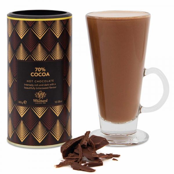 Extravaganta de ciocolata 4