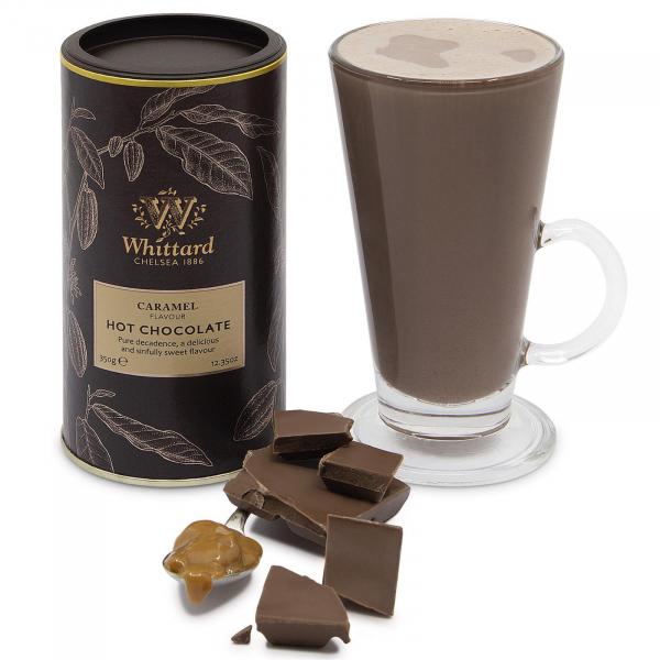 Fantezie de ciocolata - cutie cadou 1