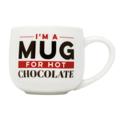 Set cadou ciocolată caldă 250G1