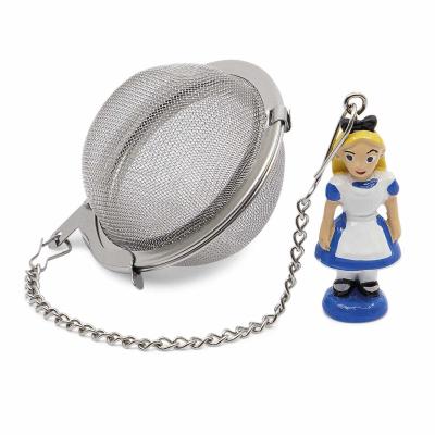 Infuzor Alice în Țara Minunilor0