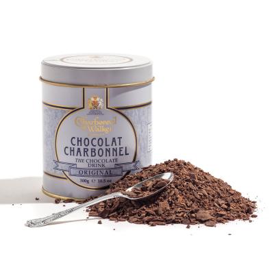 Ciocolată caldă Charbonnel 300G3